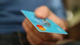 El número de tarjetas en circulación está en máximos históricos