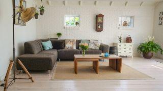 ¿Es más barato comprar una vivienda embargada?