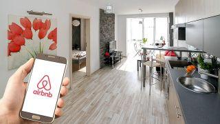 ¿Existe algún seguro de cancelación de Airbnb?