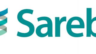 Sareb pone a la venta 4.200 apartamentos por 85.000 euros