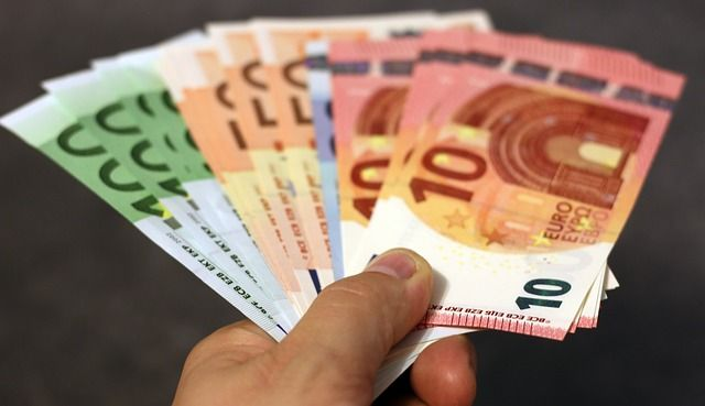 ¿A qué crédito puedo optar con mi situación financiera?