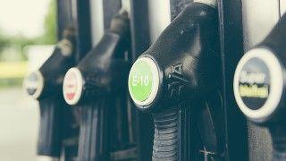 ¿Cómo afecta la subida de los impuestos de los carburantes a los conductores?