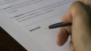 ¿Cuáles son los costes de un préstamo personal?
