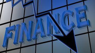 Cuando se cumplen 10 años de la caída de Lehman Brothers, ¿estamos ante una nueva burbuja?