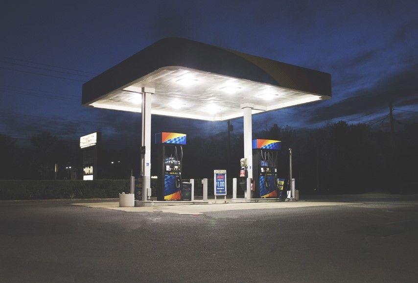 Estas tarjetas para ahorrar gasolina son tus mejores opciones