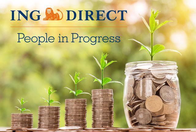 ING Direct rebaja su hipoteca variable y mixta durante un mes