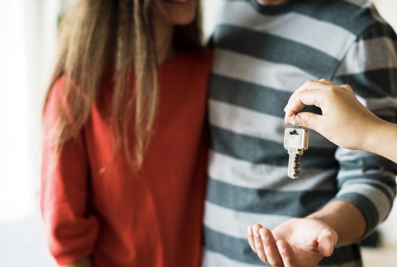 ¿Las hipotecas online tienen menos comisiones que las tradicionales?