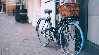 ¿Para andar en bicicleta debo tener un seguro? ¿Si tengo un accidente con las bicicletas de BiciMad, quién me asegura y qué me cubre?