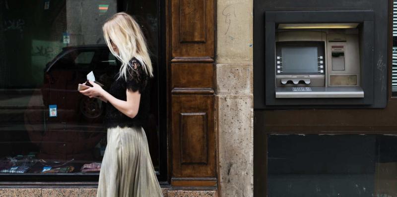 como_se_descarga_un_extracto_de_una_cuenta_bancaria