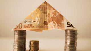 ¿Cuáles son las hipotecas más baratas de septiembre 2018?