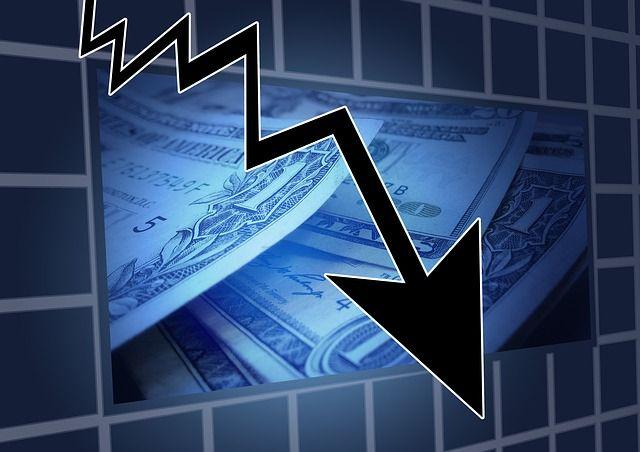 Diez años de la caída de Lehman Brothers: así afectó a Banco Mediolanum