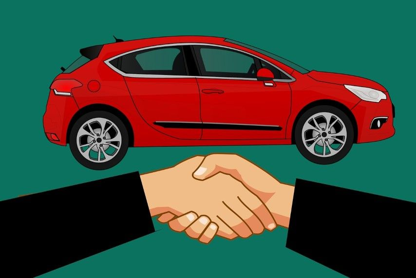 En qué consiste la fórmula renting de vehículos y qué precios tiene