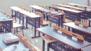 FEDEA plantea crear créditos para estudiantes que solo devolverían al cobrar cierta renta