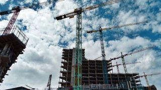 ¿Por qué los fondos de inversión están comprando el ladrillo a bancos españoles?
