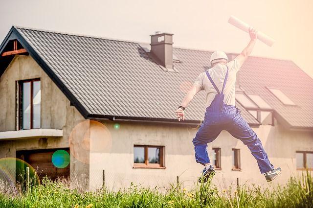 ¿Qué es una cooperativa de vivienda y qué beneficios puede aportar al futuro comprador?