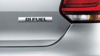 ¿Qué tipos de vehículos ecológicos hay?