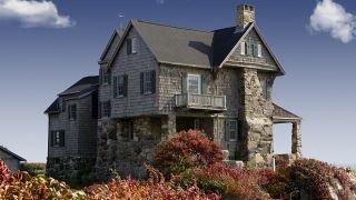 Tu hipoteca paso a paso: ¿Sabes cuánto se tarda en conseguir una hipoteca?