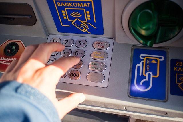 Bnext: una alternativa para los viajeros que busquen tarjeta sin comisiones