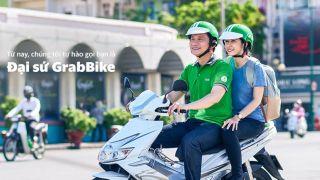 Así es el Uber de las motos que triunfa en Asia y que fracasó en España