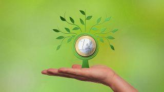 ¿Cómo invertir siguiendo el ciclo económico?