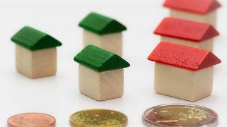 ¿Cuáles son las hipotecas más baratas de octubre 2018?