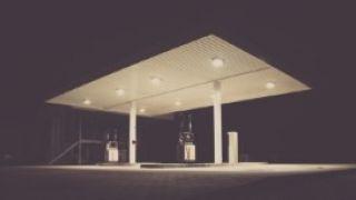 ¿Cuáles son los motivos de la guerra del diésel?