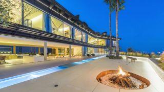 La casa más cara de España está en Mallorca y cuesta 65 millones de euros