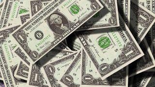 Lehman Brothers y la crisis financiera: cuando la vida nos da una segunda oportunidad