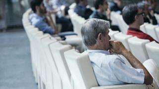 Más de 50 expertos financieros se darán cita en Málaga en el congreso Edufinet