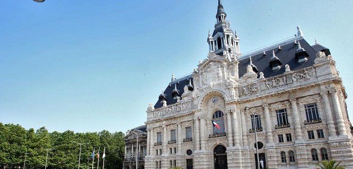 Un pueblo de Francia pone a la venta casas por solo un euro