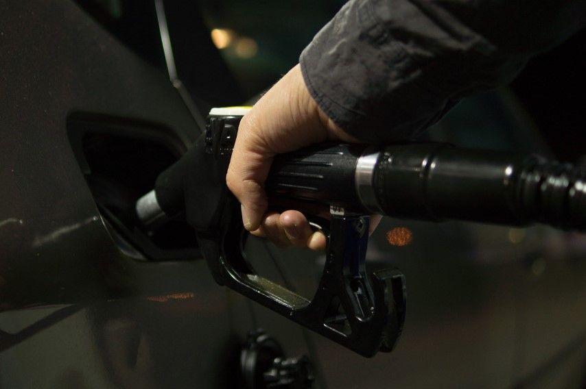 La nueva normativa de emisión de CO2 podrá afectar a los precios de los coches en 2019