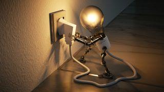 ¿Cómo ahorrar en la tarifa de la luz?