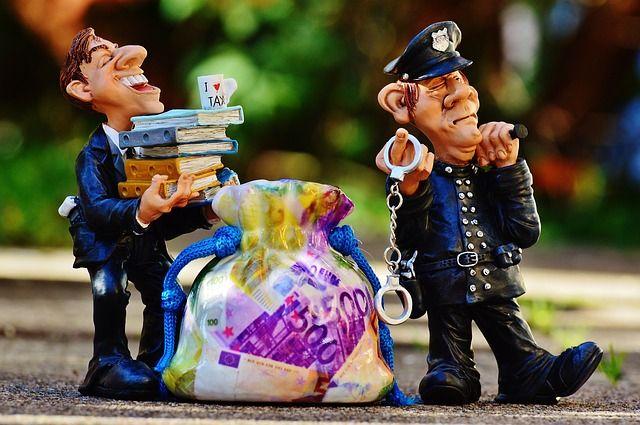 El cliente seguirá pagando el Impuestos de Actos Jurídicos Documentados de la hipoteca