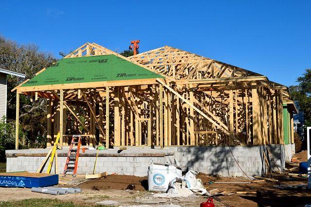 El euríbor encadena siete meses al alza, pero el precio de las hipotecas apenas sube