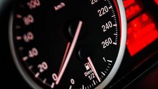 Las empresas se podrán deducir el 100% del IVA en la compra de vehículos para uso comercial