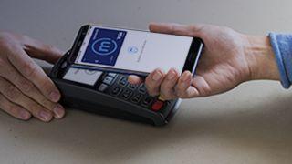 Si eres de Banco Mediolanum ya puedes utilizar Google Pay