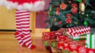 ¿Cuáles son las opciones para financiar las compras de Navidad?