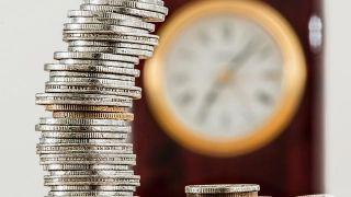 Realidad frente a mito: Los españoles no ahorran poco…. ahorran mal