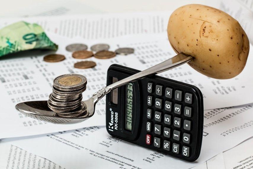 Puntos a tener en cuenta para elegir un préstamo online