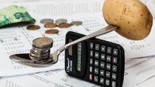 Cómo elegir un préstamo online