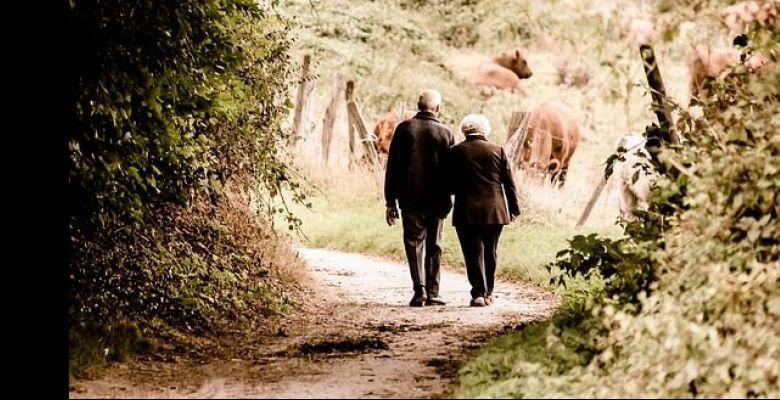 Cuáles son las diferencias entre los planes de pensiones PPA, PIAS, y PALP