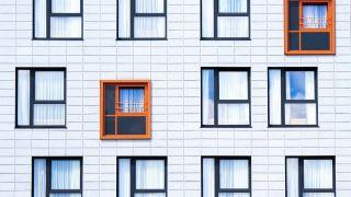 ¿Cuáles son las mejores hipotecas de enero de 2019?