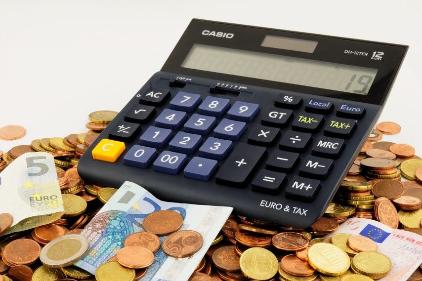 ¿Cuándo utilizamos los préstamos personales?