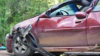 En qué consisten los seguros por días o 'Pay per use'