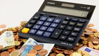 Los hipotecados podrán reclamar de media unos 800 euros de los gastos hipotecarios tras la última sentencia del Supremo