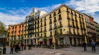 Los precios de las viviendas crecerán un 4,9% en 2019, según Sociedad de Tasación