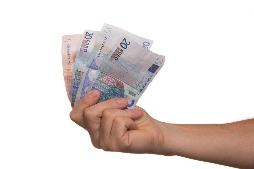 Conocimientos necesarios para pedir un préstamo