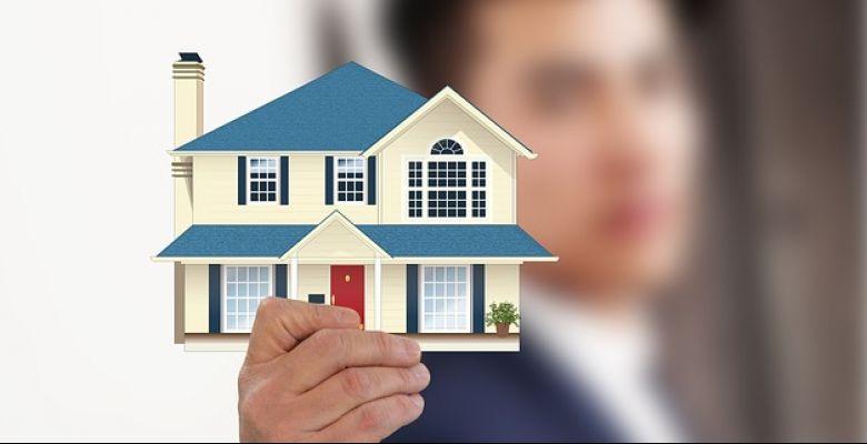 Así es la nueva Ley Hipotecaria: Cómo afectará a las hipotecas de 2019