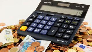 España cierra el año 2018 con préstamos consumo más baratos, pero con intereses muy por encima de la media de la Unión Europea