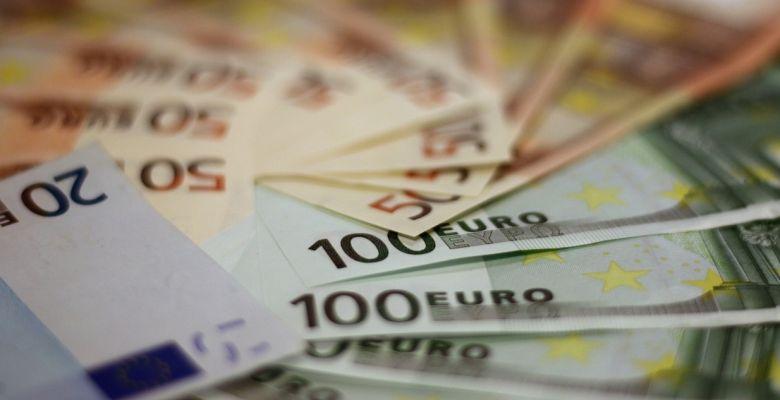 ¿Cómo acceder a préstamos sin aval?